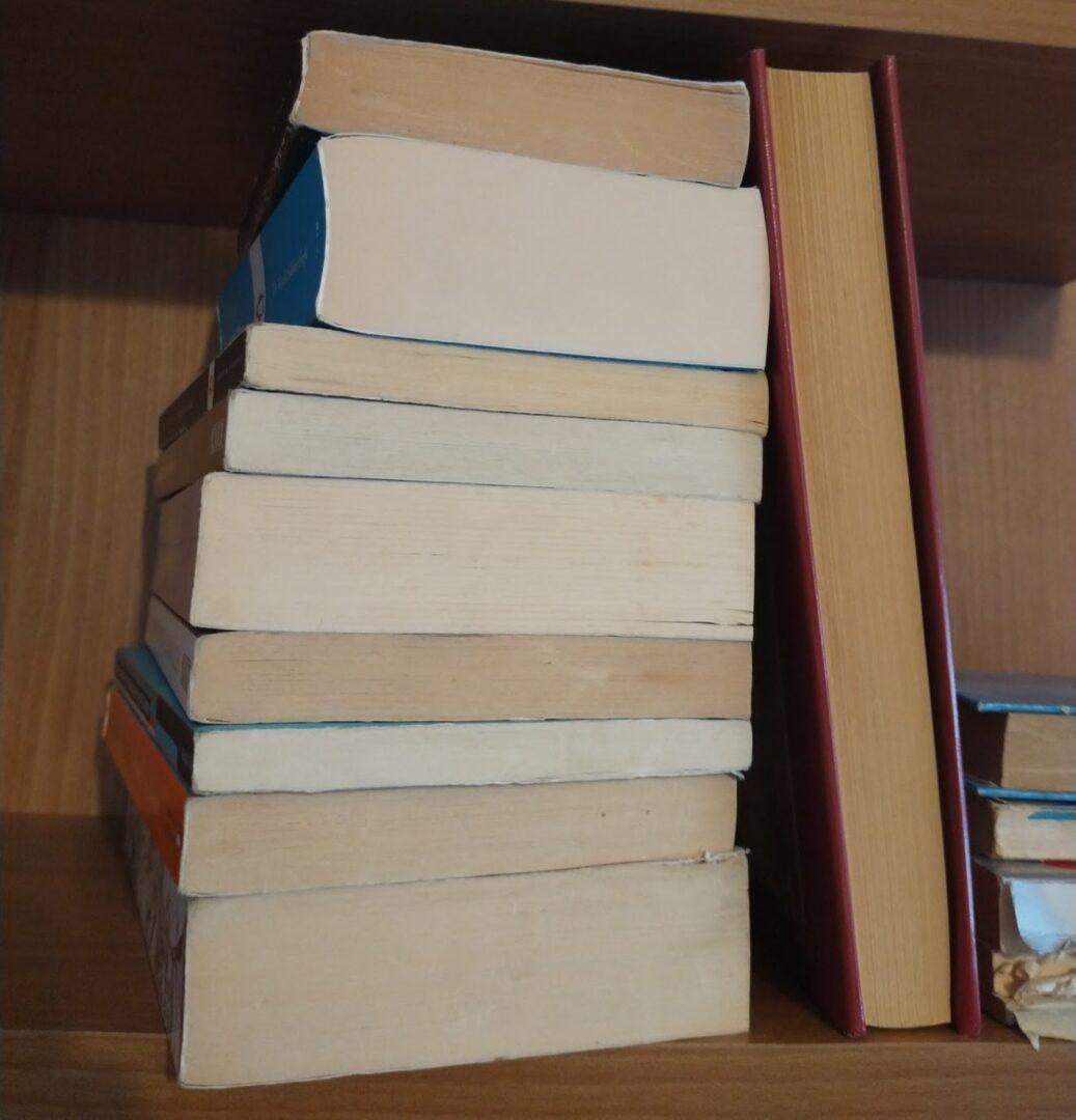 How long should a novel be?
