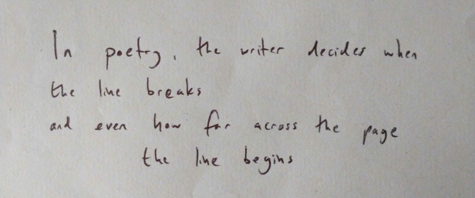 Become a Better Creative Writer